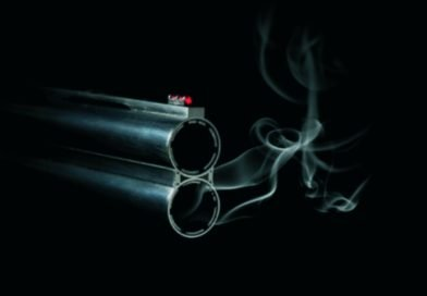 SMOKING GUN: Two German Professors Expose the Junk Lockdown Science.